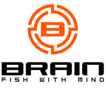Поплавки Brain