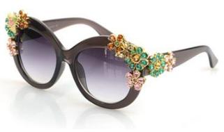 Fashion - брендовые очки