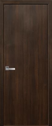 "Дверь Стандарт коллекция ""ПВХ De Luxe Колори"""