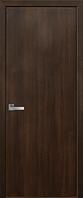 """Дверь Стандарт коллекция """"ПВХ De Luxe Колори"""", фото 1"""