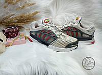 Женские кроссовки Adidas ClimaCool (35.5 размер) бу