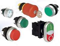 Устройства управления и сигнализации серии MM