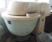 Машина тестомесильная А2-ХТ3-Б(восстановленная)