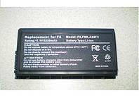 Батарея ASUS A32-F5 F5 F5C F5GL F5M F5N X10 X50R