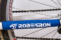 Защита пера Robesbon синий