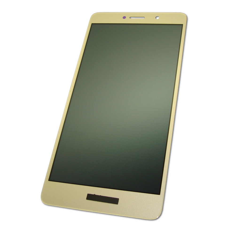 Huawei GR5 2016 дисплей с тачскрином (модуль)
