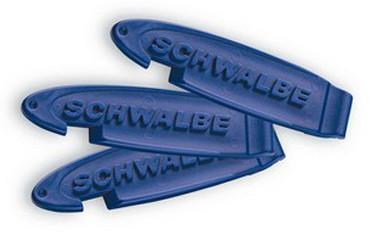 Монтажка для шин Schwalbe 3 шт.
