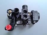 S1020800 Корпус 3-х ходового клапана Temaclassic Saunier Duval, фото 2