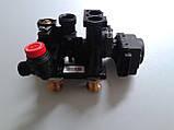 S1020800 Корпус 3-х ходового клапана Temaclassic Saunier Duval, фото 3