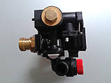 S1020800 Корпус 3-х ходового клапана Temaclassic Saunier Duval, фото 4