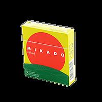 Презервативы Mikado Ribbed (3 шт.)