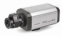 T-VISIO TP-65S70 Цветная видеокамера