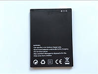 Аккумулятор Blackview A5 батарея