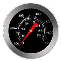 Термометр для барбекю