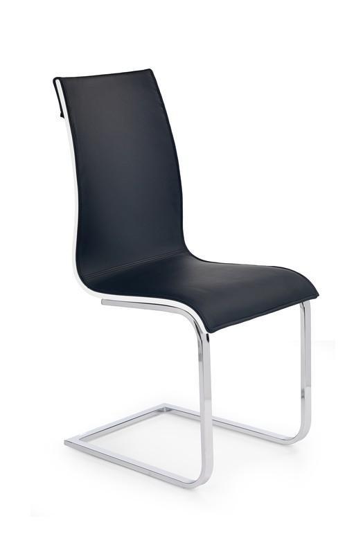 Кресло для кухни Halmar Matteo