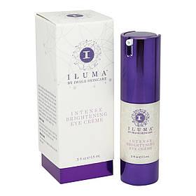 IMAGE Skincare Осветляющий крем для век ILUMA,15 мл