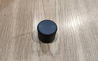 Заглушка наружная Ø 30 мм резиновая