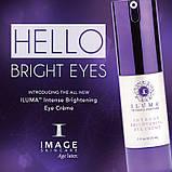IMAGE Skincare Осветляющий крем для век ILUMA,15 мл, фото 2