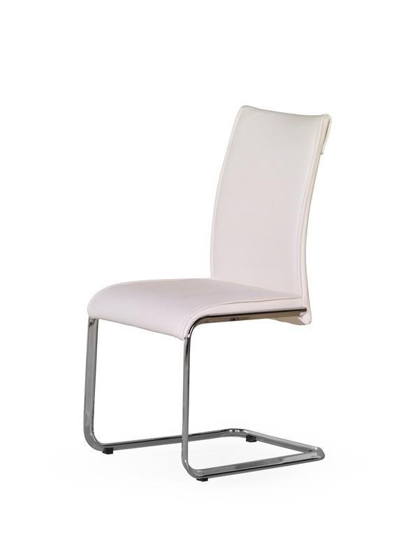 Кресло для кухни Halmar Paolo