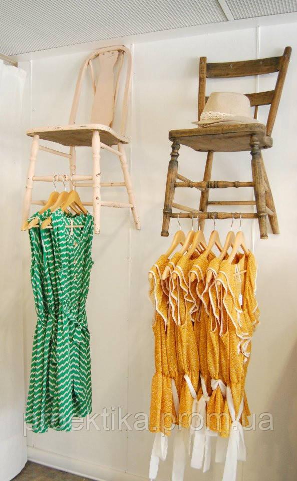 креативные Вешалки для одежды