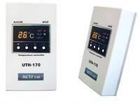 Терморегулятор UTH-170 (Корея)