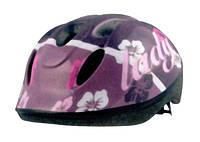 Шлем детский BELLELLI PINK LADY, размер S