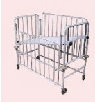 Кровать для детей до 5 лет КФД
