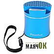 Портативная Bluetooth-колонка Peterhot PTH-307, радио, speakerphone, Shaking, фото 5
