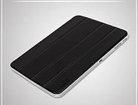 Чехол для планшета Samsung Galaxy Tab 3 10.1 (GT-P5200/GT-P5210) Xundd leather case