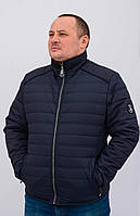 """Мужская,демисезонная куртка """"BIG-SERIES""""."""
