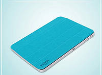 Чехол для планшета Samsung Galaxy Tab 3 10.1 (GT-P5200/GT-P5210) Xundd leather case