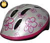 Шлем детский BELLELLI Taglia  FLOWER size-S (цветок)