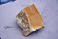 Петролатум для обработки торцов