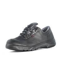 Туфли (полуботинки) рабочие ZS 7102 S1P SRC