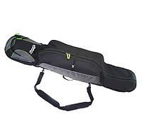 Чехол-рюкзак для сноуборда Rider Travel Extreme