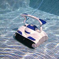 Пылесосы для бассейнов