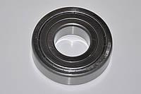 Подшипник SKF 6307-2Z/C3 для стиральных машин Whirlpool, Ardo, Bosch, Siemens и др.