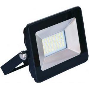 Светодиодный прожектор Elmar LFL 20Вт 6400K 42хSMD2835 IP65 (LFL.20.6400.SMD.IP65)