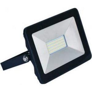 Светодиодный прожектор Elmar LFL 30Вт 6400K 54хSMD2835 IP65 (LFL.30.6400.SMD.IP65)