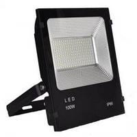 Светодиодный прожектор Elmar LFL 100Вт 6400K 140хSMD2835 IP65 (LFL.100.6400.SMD.IP65)
