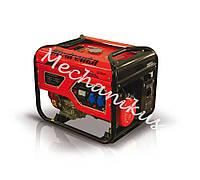 Бензиновый генератор Biedronka GP-5055BS (5кВт)
