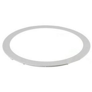 Светодиодный встраиваемый светильник Elmar LRPR 12Вт 4200K IP20 170мм 60хSMD2835 (LRPR.12.4200.WH)