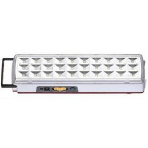 Светильник аварийный Elmar EML LED 230S (4V1.2AH) (EML.LED.6.230S)