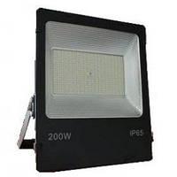 Светодиодный прожектор Elmar LFL 200w 6400K 18000Lm SMD IP65 (LFL.200.6400.SMD.IP65)