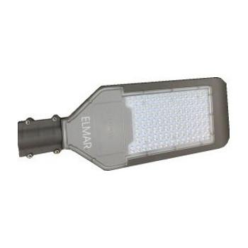 Уличный светодиодный светильник Elmar LSLT 50w 6500K 5250Lm IP65 40mm (LSLT.LED.50w)