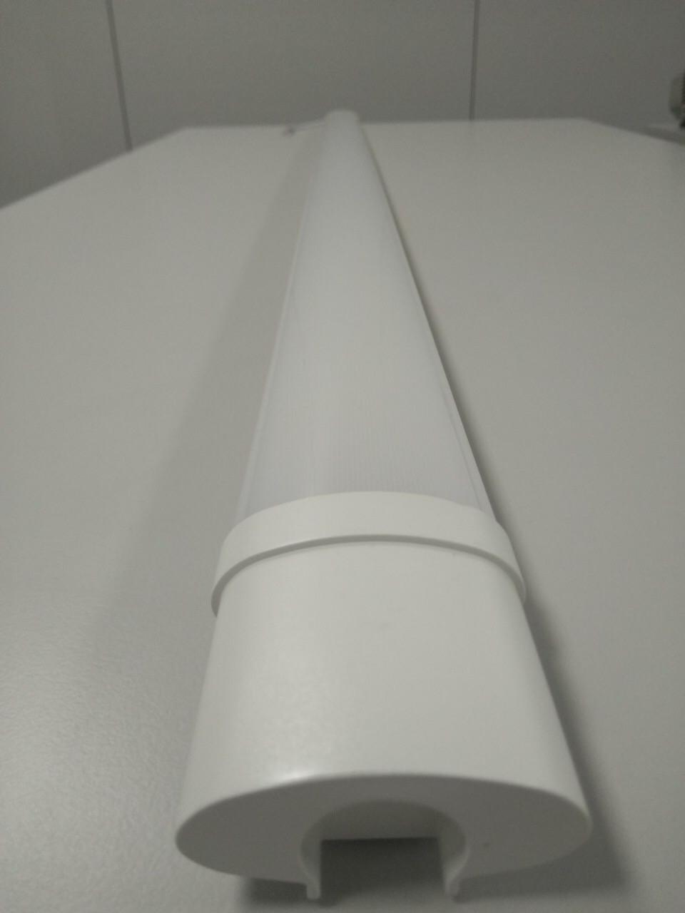 Светодиодный светильник Elmar DPL 9601S 36W 4200K 3060LM 1.2M IP65 (DPL.9601S.36.4200.IP65)