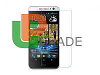 Защитное стекло  HTC 616 Desire Dual Sim, 0.25 mm, 2.5D