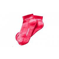 Велоноски Cannondale Low Socks, размер S COR