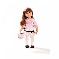 Кукла Готц С Днем рождения Ханна, 48 см