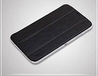 "Чехол для планшета Samsung Galaxy Tab 3 SM-T310 8"" (Xundd leather case)"